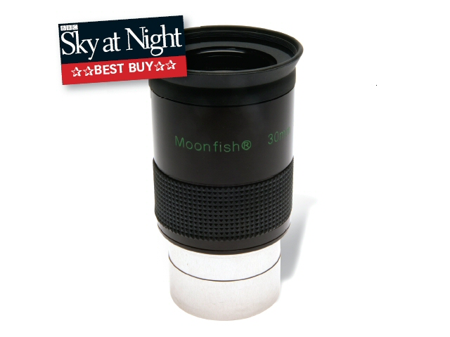 "30mm Ultrawide 80� 2"" Eyepiece (Evo-III)"