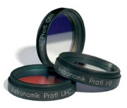 Astronomik Planet IR Pro 742 CCD-Filter 1.25""